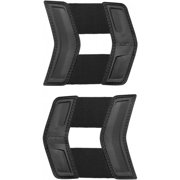 Icon Stryker Vest Replacement Parts Waist Strap/Stealth