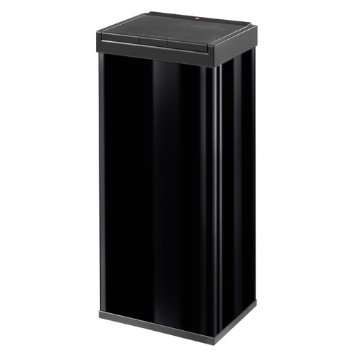 Hailo USA Inc. Big Box 15.85 Gallon Trash Can