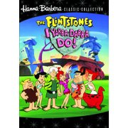 The Flintstones: I Yabba Dabba Do! by