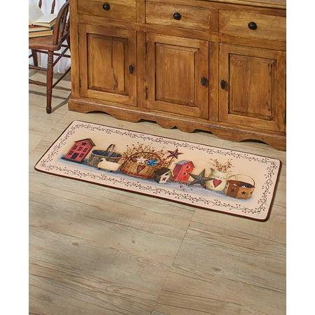 cute kitchen rugs – kingofprussiadoulas.co