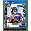 Madden NFL 21, Electronic Arts, PlayStation 4 - Walmart Exclusive Bonus