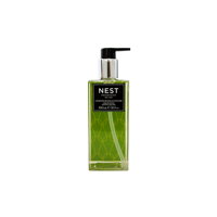 NEST Fragrances Lemongrass & Ginger Liquid Soap 10 oz