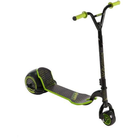 Huffy® Green Machine™ Drift Scooter
