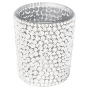 Sparkles Home Rhinestone Crystal Votive