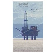 Oil Well Drilling safe operating practices - eBook