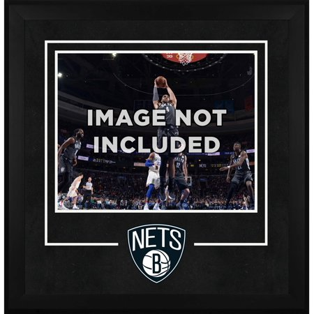 Products New Jersey Nets - New Jersey Nets Deluxe 16