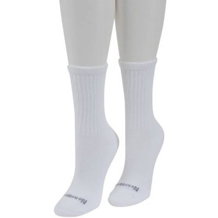 Socks - results from brands No Nonsense, products like No Nonsense Women's Essential Boot Socks, 3 Pair, No Nonsense PW1RE5 9 x x 2 in. Everyday Comfort Womens Quarter Top Cushioned Socks White, No Nonsense 2 Packs Jean Sock Asst 3pr, Socks & Hosiery - By NO NONSENSE.