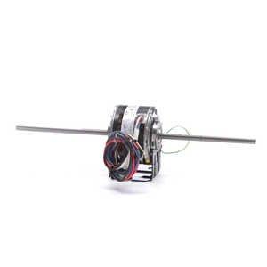 Trane HVAC Electric Motor (X70500149-03-7) 1/30 hp 1100 RPM 115V Century # 952