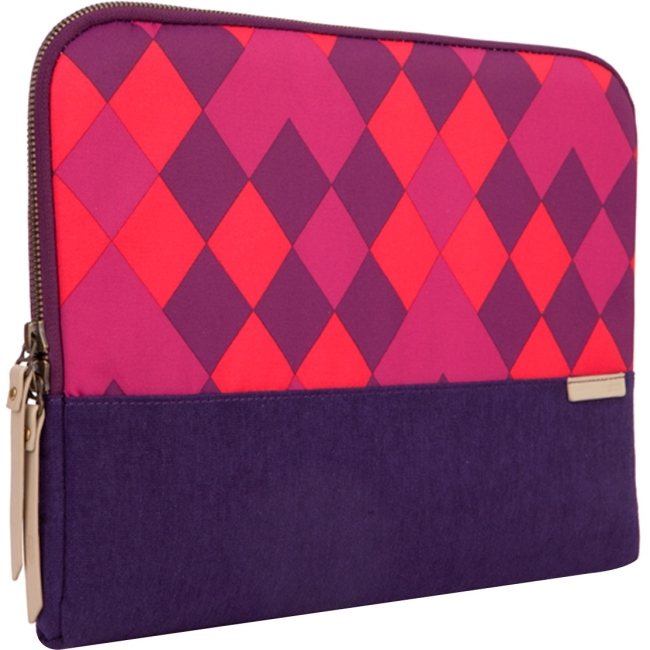 """STM Goods grace Carrying Case (Sleeve) for 15"""" Notebook, ..."""