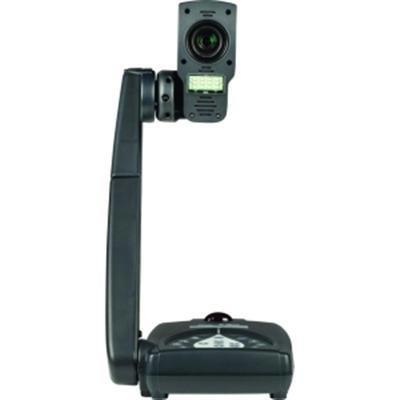 Avermedia M70 Doc Camera