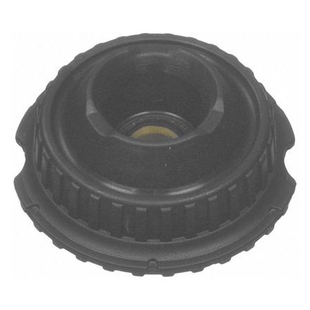 Moog K90243 Shock and Strut Mount, Front, Upper