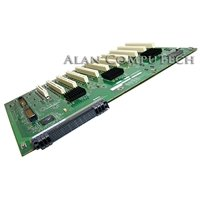 DELL C0146 Dell PowerEdge 6600 I/O Riser Card C0146
