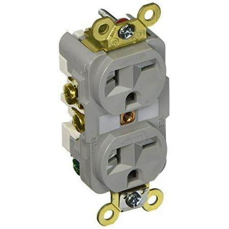 3 gang electrical wiring diagrams residential 4 way light switch electrical wiring diagrams residential