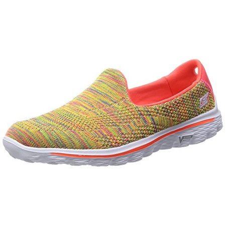 d078a742faba Skechers - Skechers Performance Women s Go Walk 2 Hypo Walking Shoe ...
