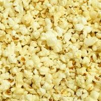 Kettle Corn - 2 Gallon Bag,Each
