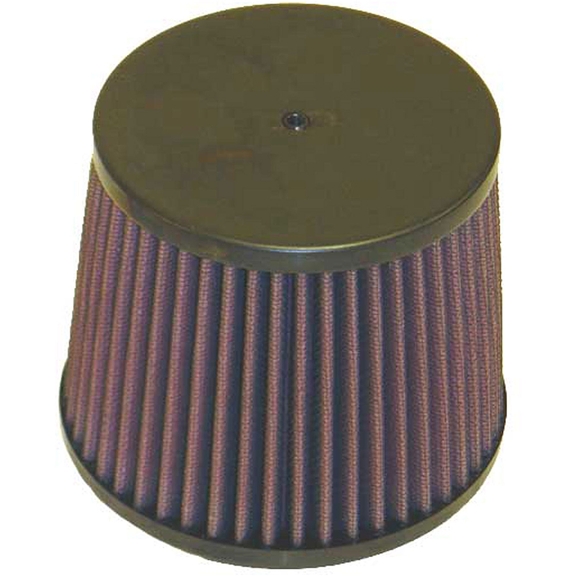 K&N HA-3093 Honda High Performance Replacement Air Filter