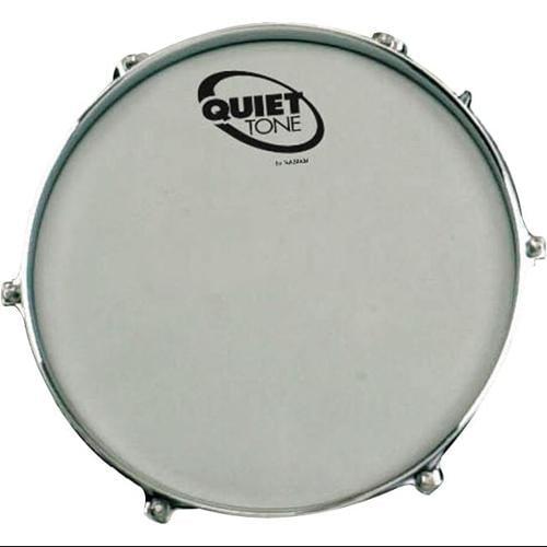 Sabian Quiet Tone Snare Drum Practice Pad  10 Inches