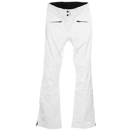 29ad2faebae McKinley Fashion Softshell Womens Ski Pants