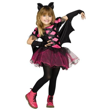 Bat Queen Toddler - Halloween Bat Crafts For Toddlers