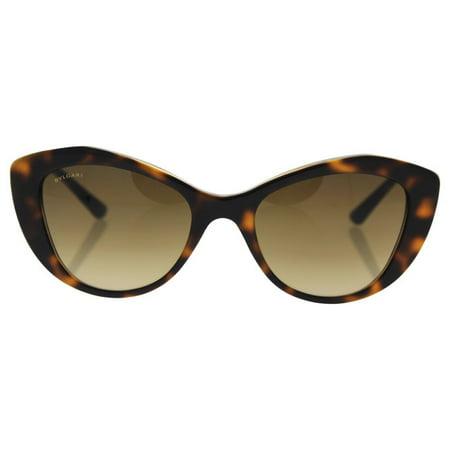 Bvlgari 53-19-140 Sunglasses For Women