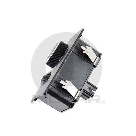 - Headlight Switch MOPAR 68189157AA fits 14-15 Jeep Grand Cherokee
