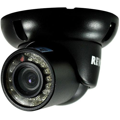 Revo RCTS30-3 Surveillance Camera