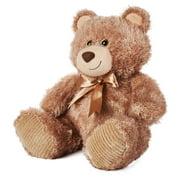 "Spark Create Imagine 15"" Bear Plush Toy"