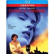 Embrace of the Vampire (Blu-ray) by ANCHOR BAY HOME ENTERTAINMENT