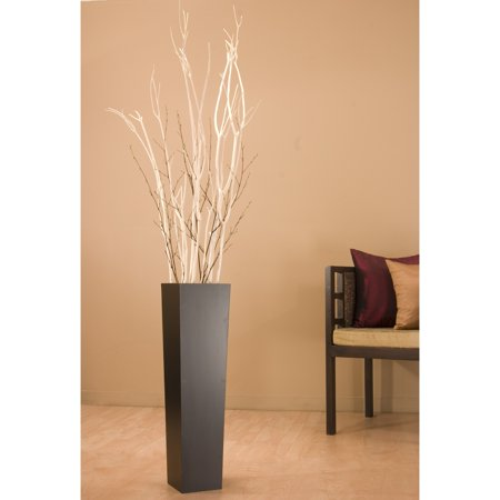 floor vase with bamboo sticks with 41590141 on Floor Vases Design Ideas additionally The Bathroom Gets Little Facelift together with 41590141 besides Indoor Artificial Bamboo as well Luxurious Best 25 Floor Vases Ideas On Pinterest Vase Decor At Decorative For Living Room.