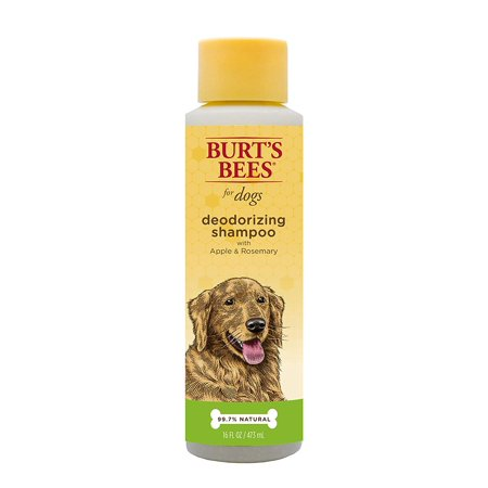 All Natural Shampoos And Conditioners Best Dog Shampoo
