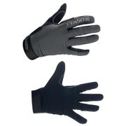 Pryme, Trailhands Thin Glove Yth L Gy