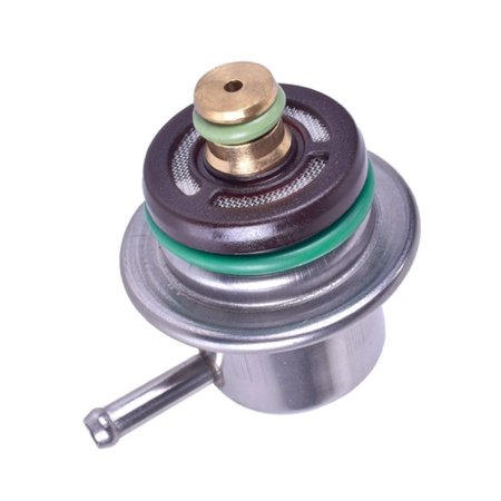 New Fuel Pressure Regulator for Ford Lincoln F150 F250 F350 - -