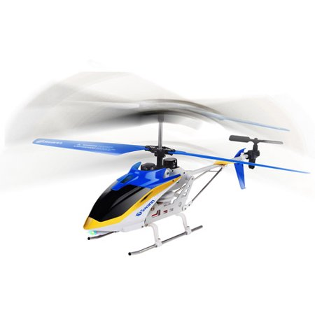 swann helicopter with 21268026 on Bond Spectre Big Bond Guns Girls 200 Million Blowout Inside Story Expensive Dazzling 007 Yet likewise Interesting in addition 5856353 moreover 320776290457 in addition Watch.