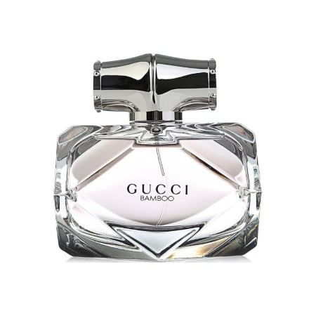 Gucci Bamboo Eau De Parfum, Perfume for Women, 2.5 (Gucci Light Blue)