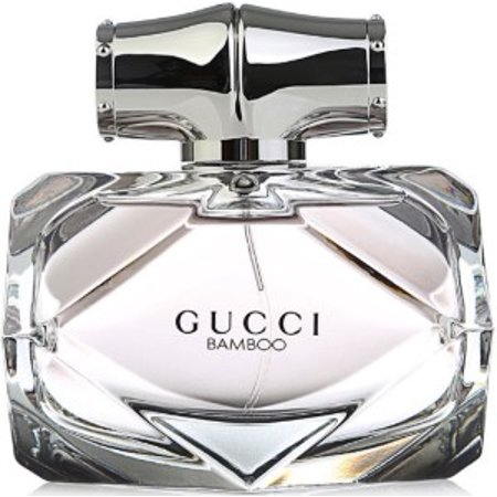 Gucci Bamboo Eau De Parfum, Perfume for Women, 2.5 oz
