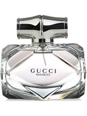 6fd8c1450 Gucci Bamboo Eau De Parfum, Perfume for Women, 2.5 oz