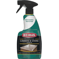 Weiman Granite Sealer, 12 oz