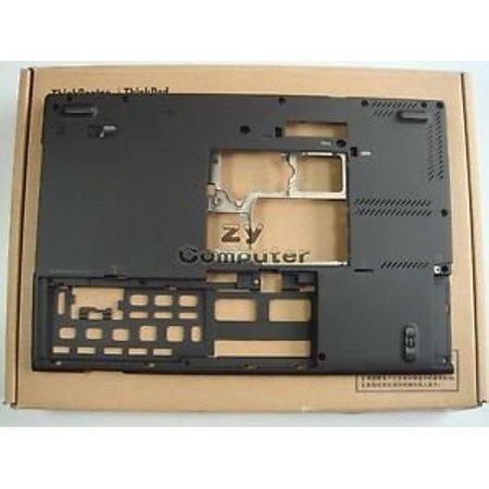 IBM 04W3492 New-Orig-IBM-Lenovo-T430S-T430Si-base-bottom-cover-case-04W3492