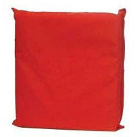 Onyx Boat Cushion