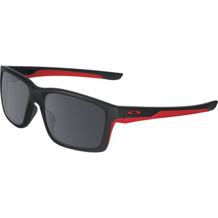 85b8a451d0 Cheap Polarized Oakleys With Free Shipping « Heritage Malta