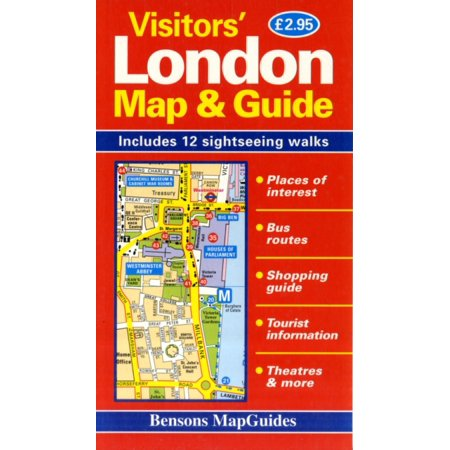London Map Guide.Visitors London Map And Guide Map