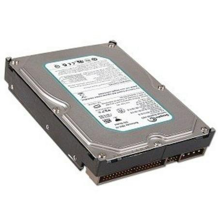 7200rpm 8mb Ide Hard Drive (Seagate ST3500830A 500GB UDMA/100 7200RPM 8MB IDE 3.5-Inch Hard)