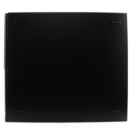 "Dell OptiPlex 390 Desktop Computer PC, 3.20 GHz Intel i5 Quad Core Gen 2, 16GB DDR3 RAM, 2TB SATA Hard Drive, Windows 10 Professional 64 bit, 19"" Screen Refurbished - image 8 of 9"
