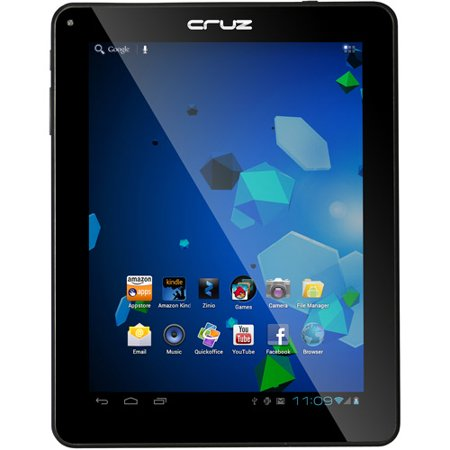 Sensational Velocity Micro Cruz T510 Internet Tablet Android 4 0 Arm Cortex A10 1 2Ghz Download Free Architecture Designs Xaembritishbridgeorg