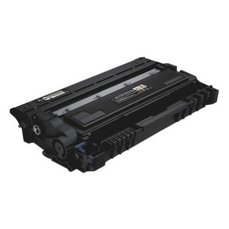 Imaging Drum Phaser - Dell 12,000 Page Imaging Drum Cartridge for E310dw/ E514dw/ E515dw Printer
