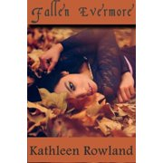 Fallen Evermore - eBook