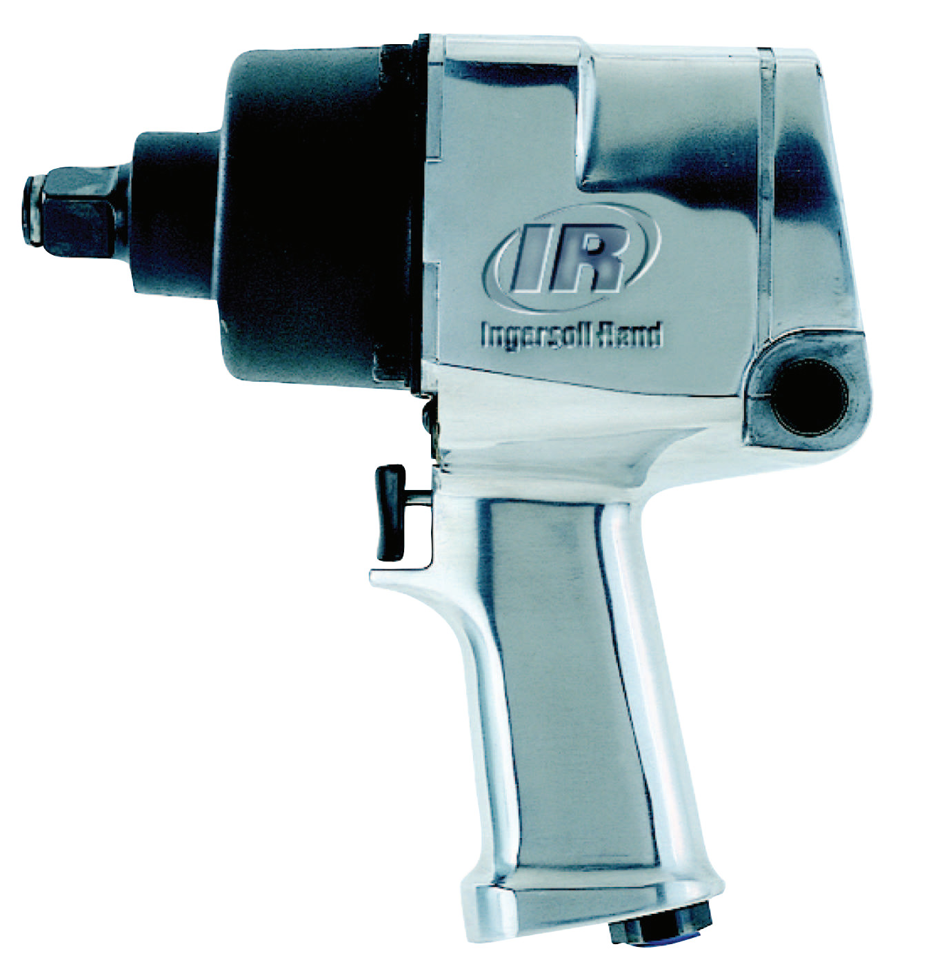 "Ingersoll-Rand 3/4"" Air Impactool Wrenches, 200 ft lb - 1,100 ft lb, 8.8 in Long"