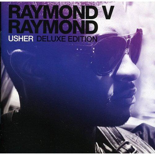 Raymond Vs Raymond (Bonus Track)