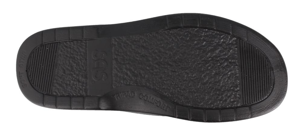Men's SAS, Sidegore Slip on Shoes