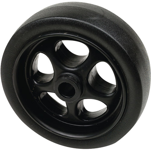 Seachoice Replacement Wheel Only for Trailer Jack by Seachoice Products